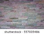 Sandstone Brick Wall Texture...