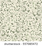 seamless beige background with... | Shutterstock .eps vector #557085472