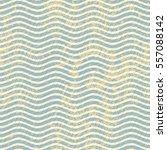 seamless background pattern.... | Shutterstock .eps vector #557088142