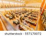melbourne   may 3  2016 ...   Shutterstock . vector #557170072