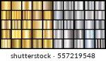 gold silver gradient background ... | Shutterstock .eps vector #557219548