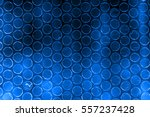 bubble wrap in high contrast... | Shutterstock . vector #557237428