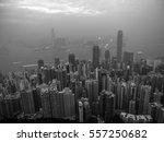 Hong Kong  China Dec 7  Black...