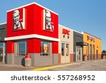 stewiacke  canada   january 16  ... | Shutterstock . vector #557268952