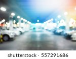 blurred  background abstract... | Shutterstock . vector #557291686