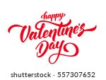 vector illustration.... | Shutterstock .eps vector #557307652