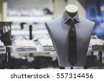 man clothing appearance | Shutterstock . vector #557314456