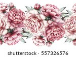 isolated seamless pattern... | Shutterstock . vector #557326576
