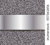 silver glitter texture....   Shutterstock .eps vector #557361856