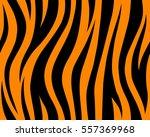 animal safari abstract skin...   Shutterstock .eps vector #557369968