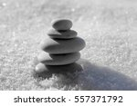 Harmony And Balance  Cairn ...