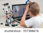 minsk  belarus   january 16 ...   Shutterstock . vector #557388676