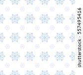 vector design. christmas... | Shutterstock .eps vector #557495416