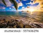 Beautiful Lanikai  Kailua...