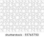 background vector illustration... | Shutterstock .eps vector #55765750