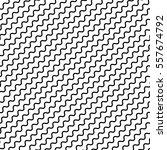 black diagonal lines seamless... | Shutterstock .eps vector #557674792