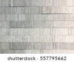 Stone Brick Wall  Abstract...