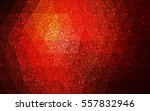 dark red vector christmas... | Shutterstock .eps vector #557832946