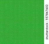 seamless knitting pattern....   Shutterstock .eps vector #557867602