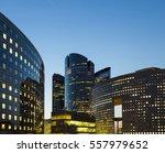 night architecture  ... | Shutterstock . vector #557979652