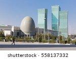 24 09 2016 kazakhstan  astana