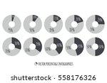 5 10 15 20 25 30 35 40 45 50 55 ... | Shutterstock .eps vector #558176326