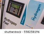 washington  dc  usa   march 29  ...   Shutterstock . vector #558258196