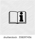 see owner's manual    black...   Shutterstock .eps vector #558397456