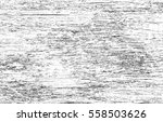 black grunge texture. place... | Shutterstock . vector #558503626