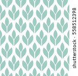 the geometric pattern with... | Shutterstock .eps vector #558512398
