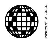 Disco Ball  Mirror Or Glitter...