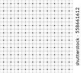 vector seamless pattern....   Shutterstock .eps vector #558661612
