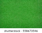 green artificial grass for... | Shutterstock . vector #558673546