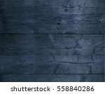 wood texture. background old... | Shutterstock . vector #558840286