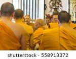 chiang mai  thailand   november ... | Shutterstock . vector #558913372