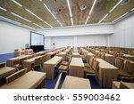 moscow  russia   nov 13  2015 ... | Shutterstock . vector #559003462