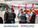 munich germany september 19...   Shutterstock . vector #559021342
