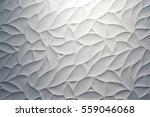 Stock photo white leaf pattern wall seamless 559046068