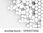 Blockchain Distributed Ledger...