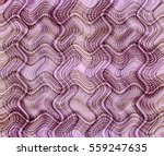 soft  light mauve fabric design | Shutterstock . vector #559247635