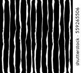 ink vector seamless pattern ... | Shutterstock .eps vector #559265506