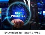 business  technology  internet... | Shutterstock . vector #559467958