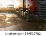 transportation  freight