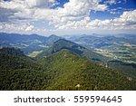 beautiful sceneryfrom the... | Shutterstock . vector #559594645
