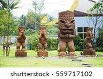 Phuket  Thailand   June 7  ...
