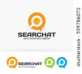 Search Chat  App  Technology ...