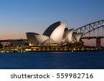Sydney  Australia   October 14...