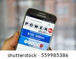 montreal  canada   december 23  ...   Shutterstock . vector #559985386