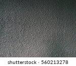 natural texture wallpaper | Shutterstock . vector #560213278