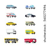 orthogonal automobile transport